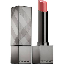 Burberry Kisses Sheer by Burberry Beauty