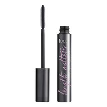 Length Matters  Buildable Lengthening Mascara by julep
