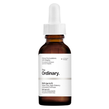 EUK 134 0.1% by the ordinary