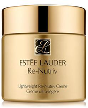 Re-Nutriv Lightweight Creme by Estée Lauder