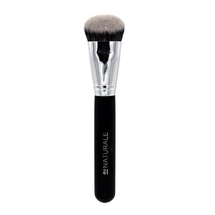 Angled Contour Brush by Au Naturale