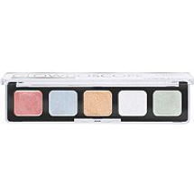 Glowdoscope Highlighter Palette by Catrice Cosmetics