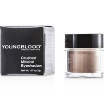 Crushed Mineral Eyeshadow by youngblood