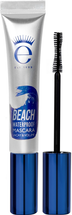 Beach Waterproof Mascara by Eyeko