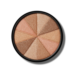 Baked Fusion Soft Lights Highlighter by Smashbox