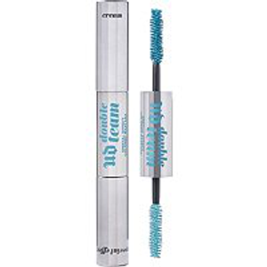 Double Team Special Effect Colored Mascara by Urban Decay