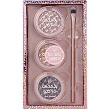 Shimmering Shadow Kit by beauty gems