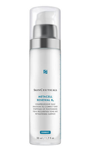 Metacell Renewal B3 by Skinceuticals