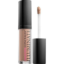 Amazing Concealer Illuminate by Amazing Cosmetics