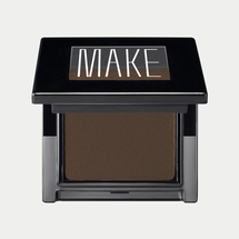 Matte Finish Eyeshadow by MAKE Beauty