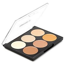 Cream Contour Palette by Forever 21