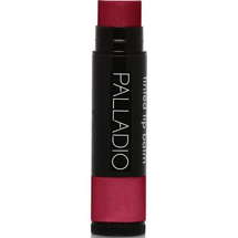 Herbal Tinted Lip Balm by Palladio