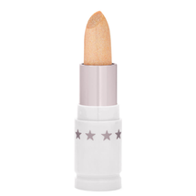 Holiday Collection 2018 Lip Ammunition by Jeffree Star