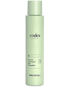 Bia Wash Off Cleansing Oil by Codex
