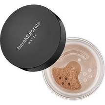 Loose Powder Matte Foundation SPF 15 by bareMinerals