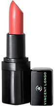 Silk Velour Lipstick by vincent longo