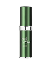 Eye Renewal Serum Firming Booster by revive