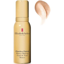 Flawless Finish Mousse Makeup by Elizabeth Arden