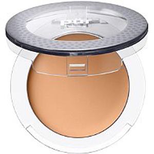 Disappearing Act Concealer by pür