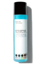 Blue Aura Cleansing Water by odacit