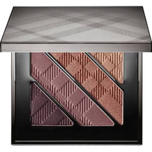 Complete Eye Palette - 12 Nude Blush by Burberry Beauty