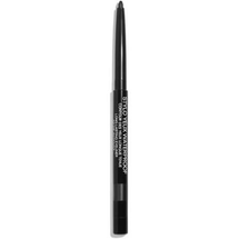 Yeux Long Lasting Eyeliner 88 Noir Intense Twist by Chanel