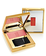 Beautiful Color Radiance Blush by Elizabeth Arden