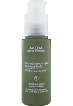 Tourmaline Charged Radiance Fluid by Aveda