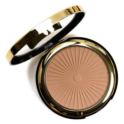 Silky Matte Bronzing Powder by Milani #2