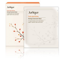 Purely Age-Defying Firming Treatment Mask by jurlique