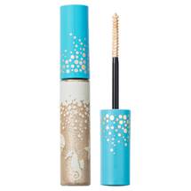 Mascara & Eyeshadow G by Anna Sui