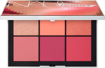 NARSissist Wanted Cheek Palette II by NARS