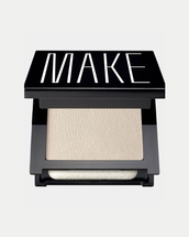 Soft Focus Translucent Powder by MAKE Beauty