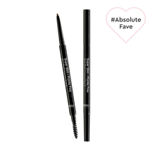 Super Slim Brow Pencil by Absolute