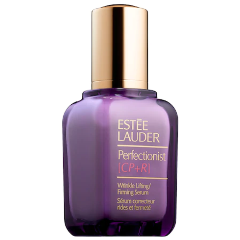 Perfectionist [CP+R] Wrinkle Lifting/Firming Serum by Estée Lauder #2