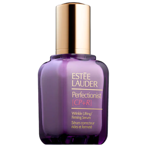 Perfectionist [CP+R] Wrinkle Lifting/Firming Serum by Estée Lauder
