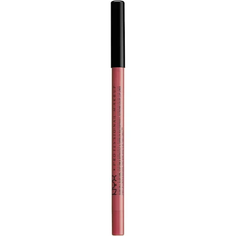 Slide On Lip Pencil by NYX Professional Makeup