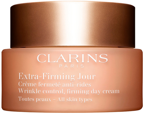 Extra Firming Day Cream by Clarins #2