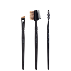 The Brow Set by Wayne Goss