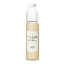 Tea Time Anti Aging All Over Serum by Earth To Skin