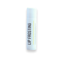 Lip Frosting by Kaike