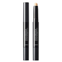 Cover Perfection Stick Concealer by The SAEM