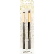 Precision Beauty Shadow & Liner Eye Duo by precision