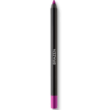 Waterproof Lip Liner by BH Cosmetics