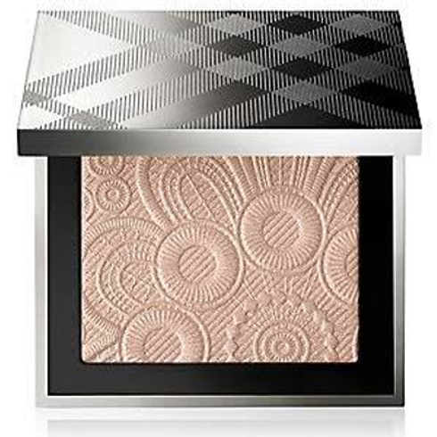 Fresh Glow Highlighter by Burberry Beauty #2