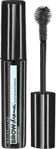 Brow Drama Clear Sculpting Brow Gel by Maybelline