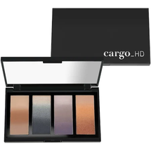 Picture Perfect Gradient Palette by cargo