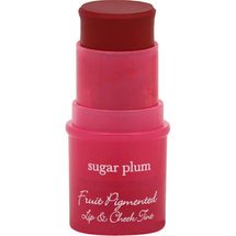 Fruit Pigmented Lip & Cheek Tint by 100% pure