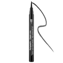 STYLOGRAPHIC - Classic Line High Precision Felt Liner by Sephora Collection