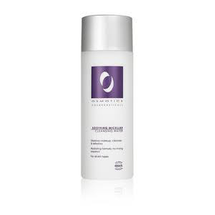 Soothing Micellar Cleansing Water by osmotics
